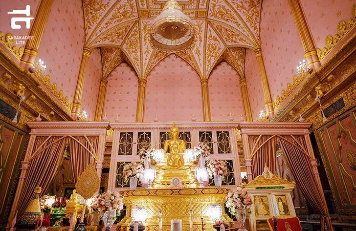 temple-bkk-15