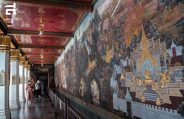 temple-bkk-2