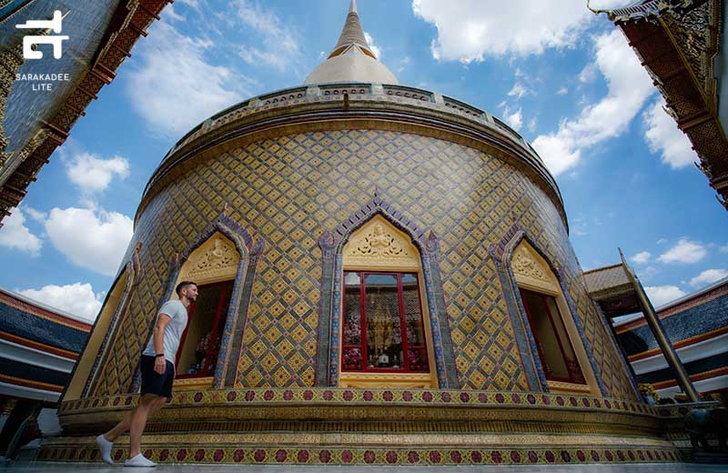 temple-bkk-3