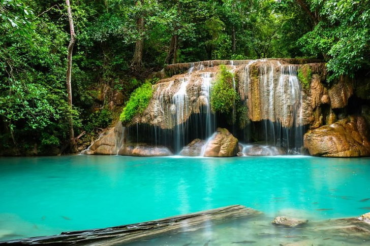 2-erawan_waterfall-768x512