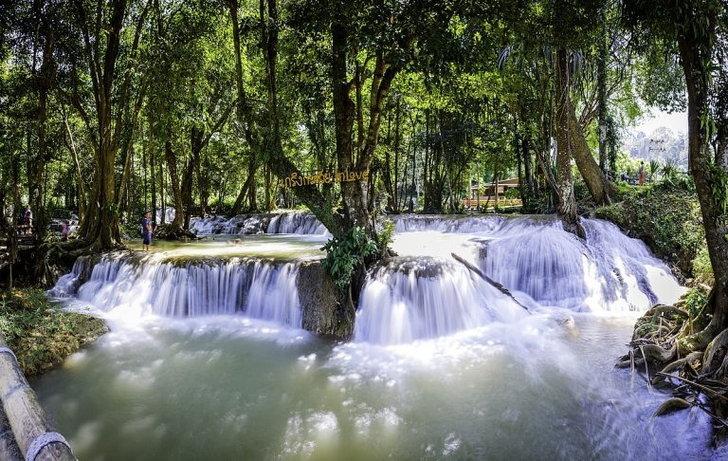 2-kroeng_krawia_waterfall-768