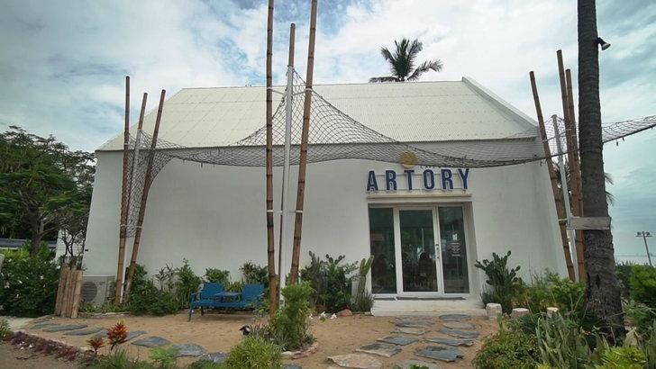 artorycafe_craft1
