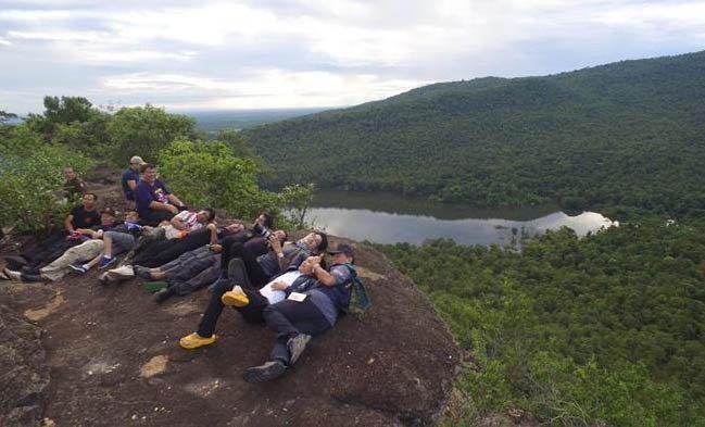 ภูถ้ำพระ