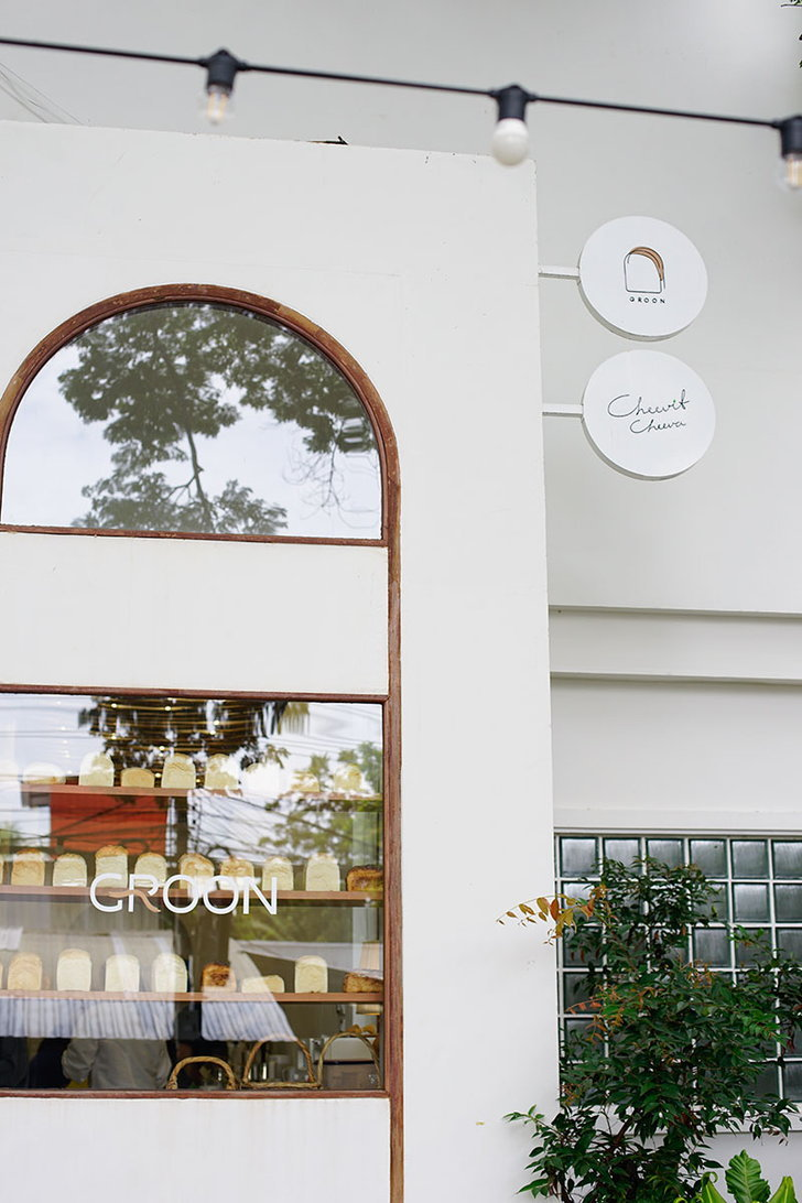 groon-cafe-11