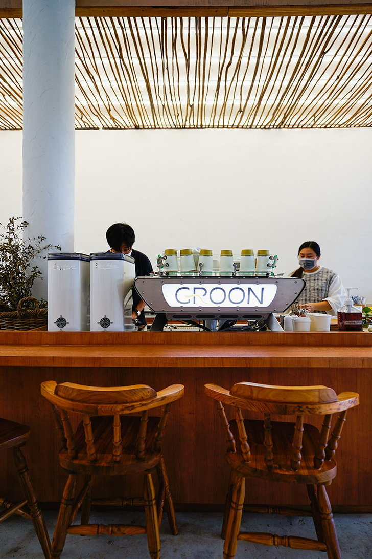 groon-cafe-2