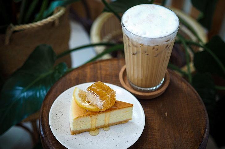 me-thai-coffee-1