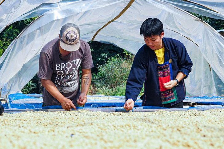 me-thai-coffee-4-768x513