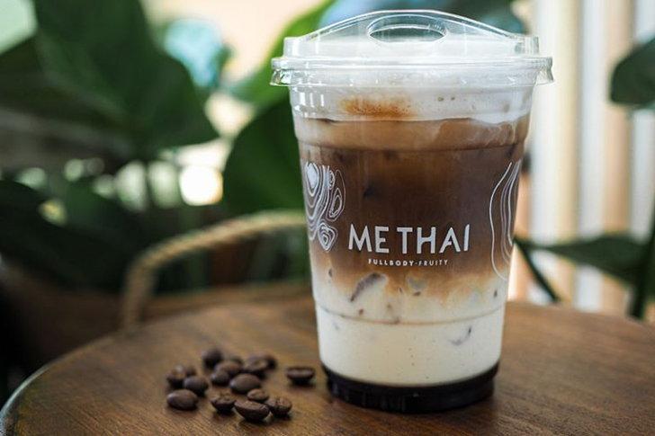 me-thai-coffee-6-768x512