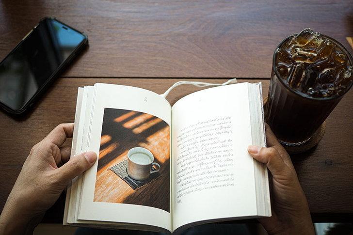 me-thai-coffee-9