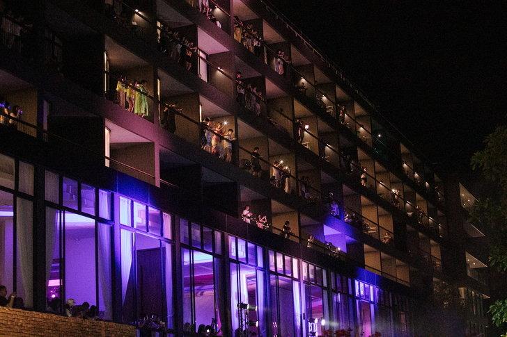 17hotelfest