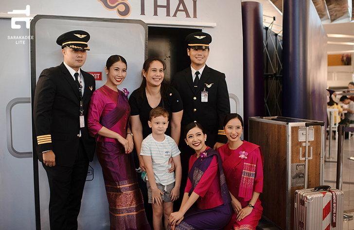 thai-airway8