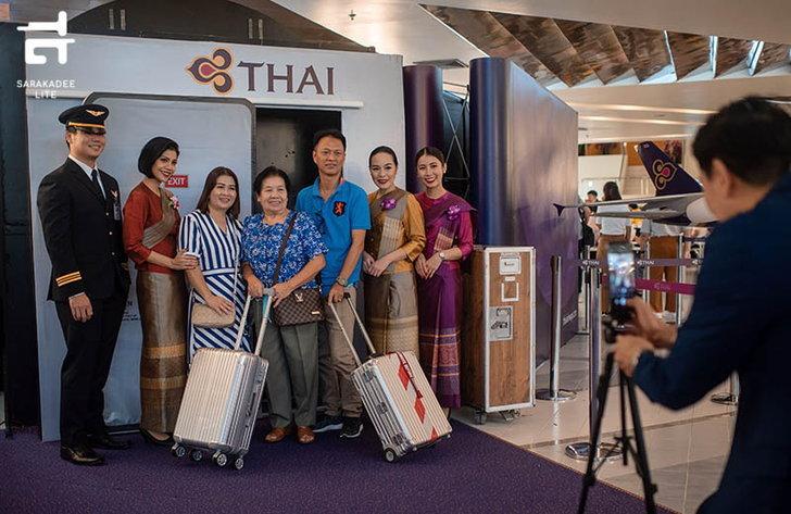 thai-airway9