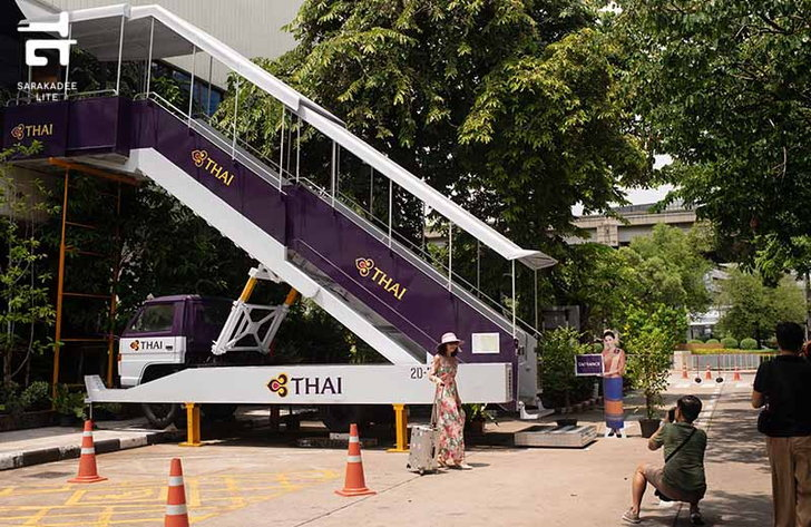 thai-airway