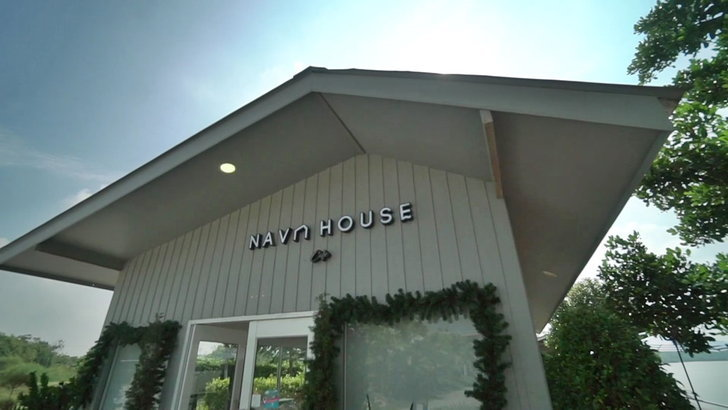 navahousecafe21