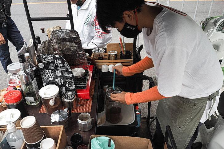move-coffee6-1
