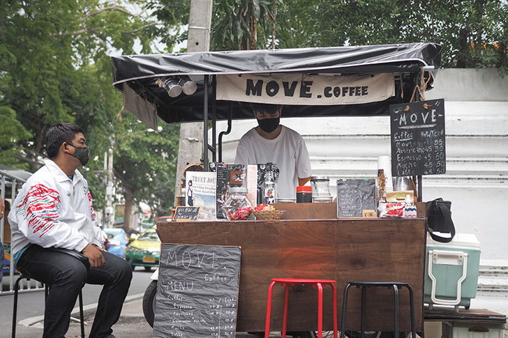 move-coffee7-1