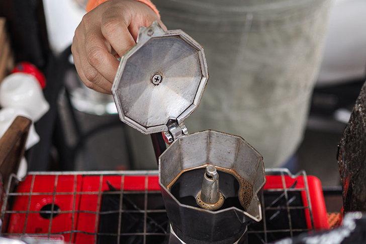 move-coffee8-1