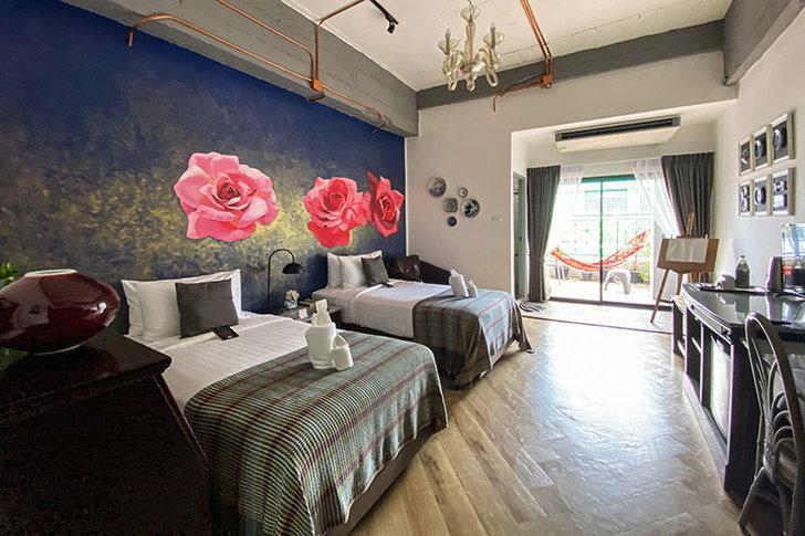 yuu-hotel1