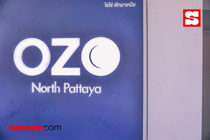 ozo_201229_2