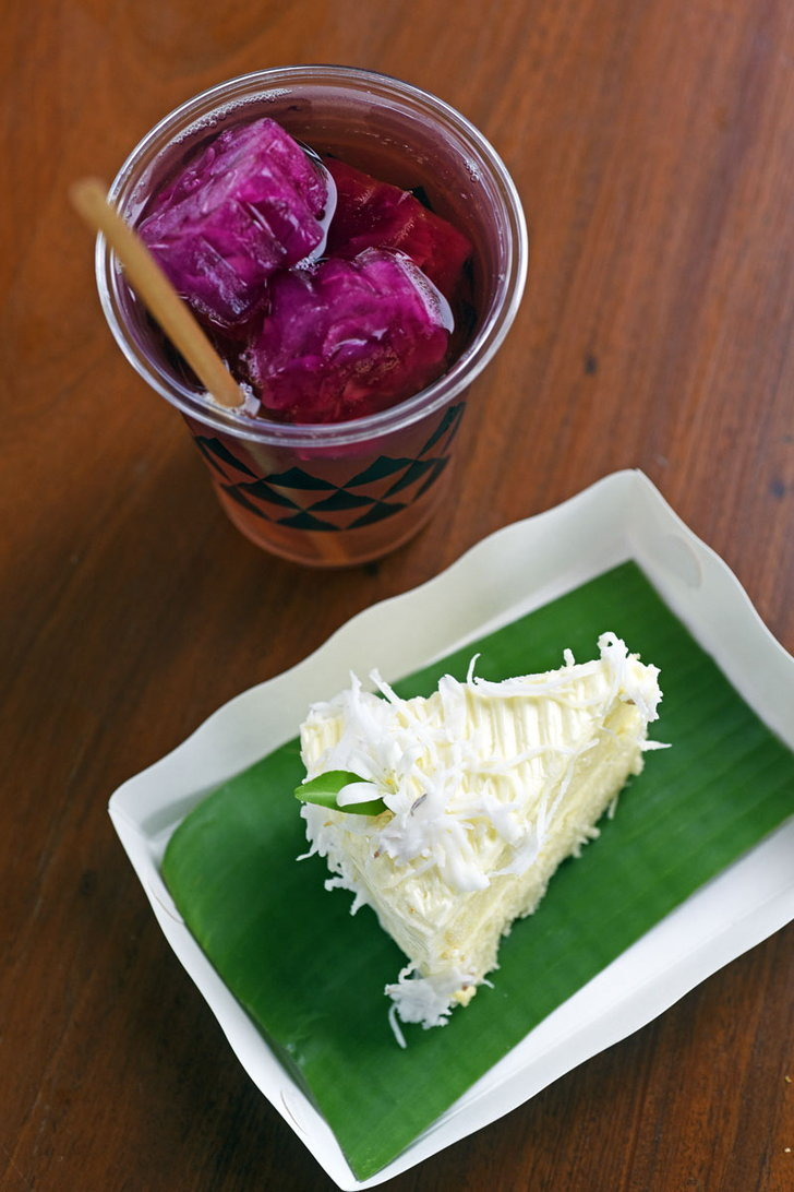 patom-organic-cafe10