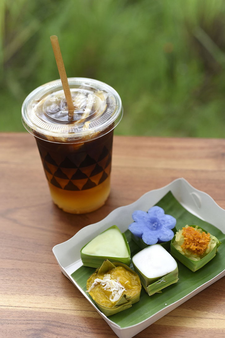 patom-organic-cafe5