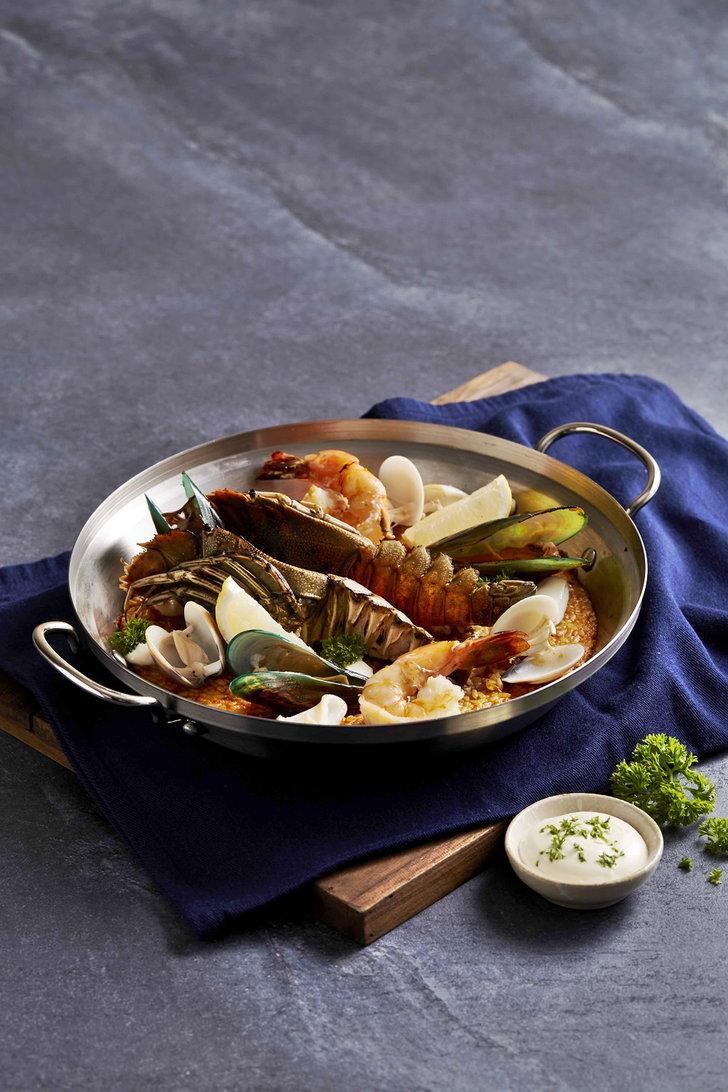 seafoodpaella