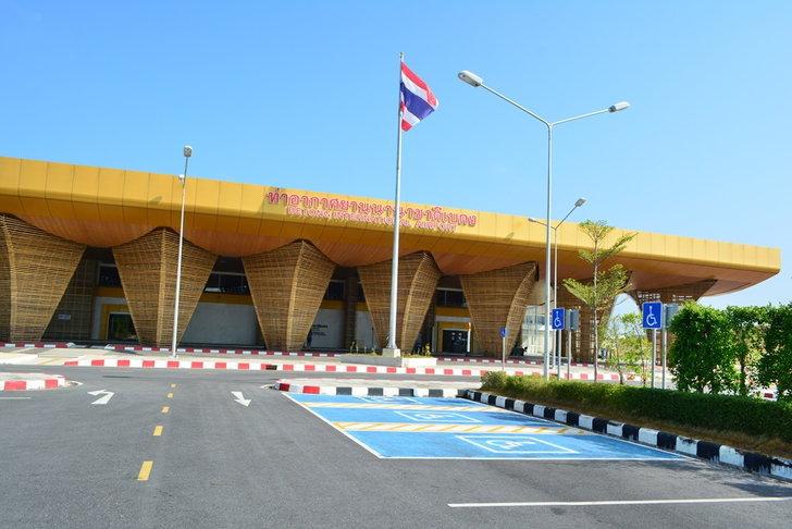 สนามบินเบตง5