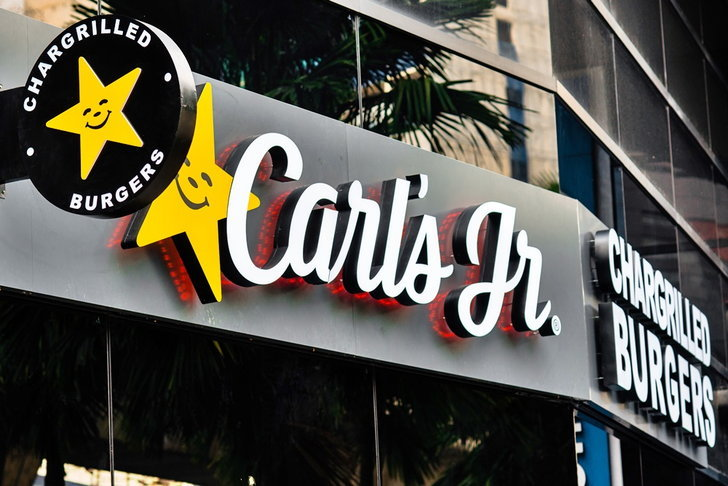 carls-jr-holiday-inn-06