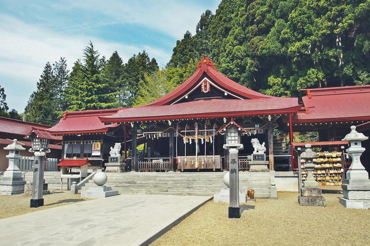 02kanahebi-suijinja_shrine
