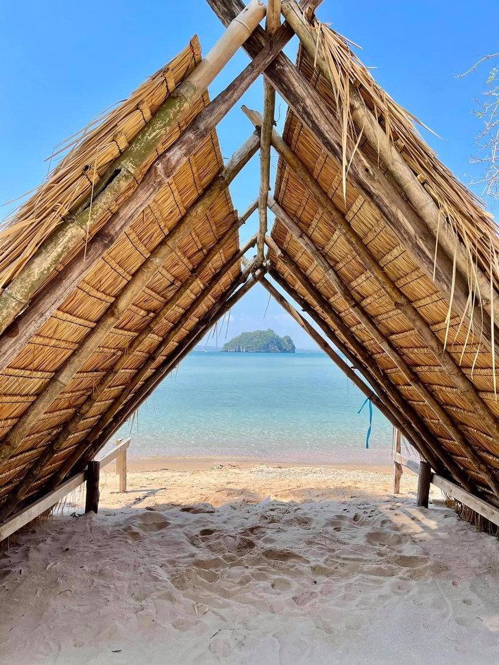 บ้านเกาะเตียบชุมพร1