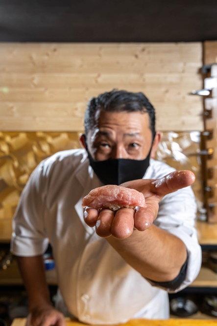 sensekobayashi_chef3