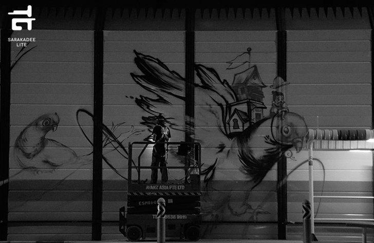graffiti-hall-of-fame