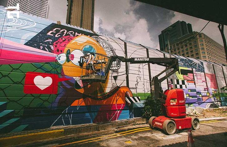 graffiti-hall-of-fame2