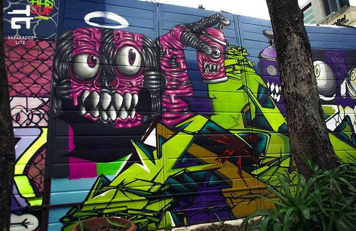 graffiti-hall-of-fame3