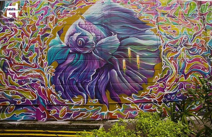 graffiti-hall-of-fame4