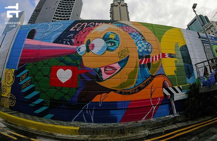 graffiti-hall-of-fame5