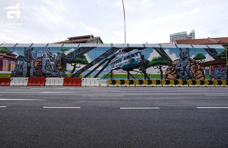 graffiti-hall-of-fame6