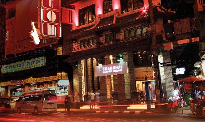shanghai_gallery_14-696x414