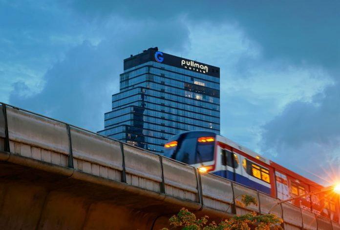 pullman-bangkok-hotel-g-exter