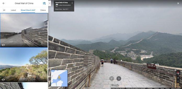 google-map-696x340
