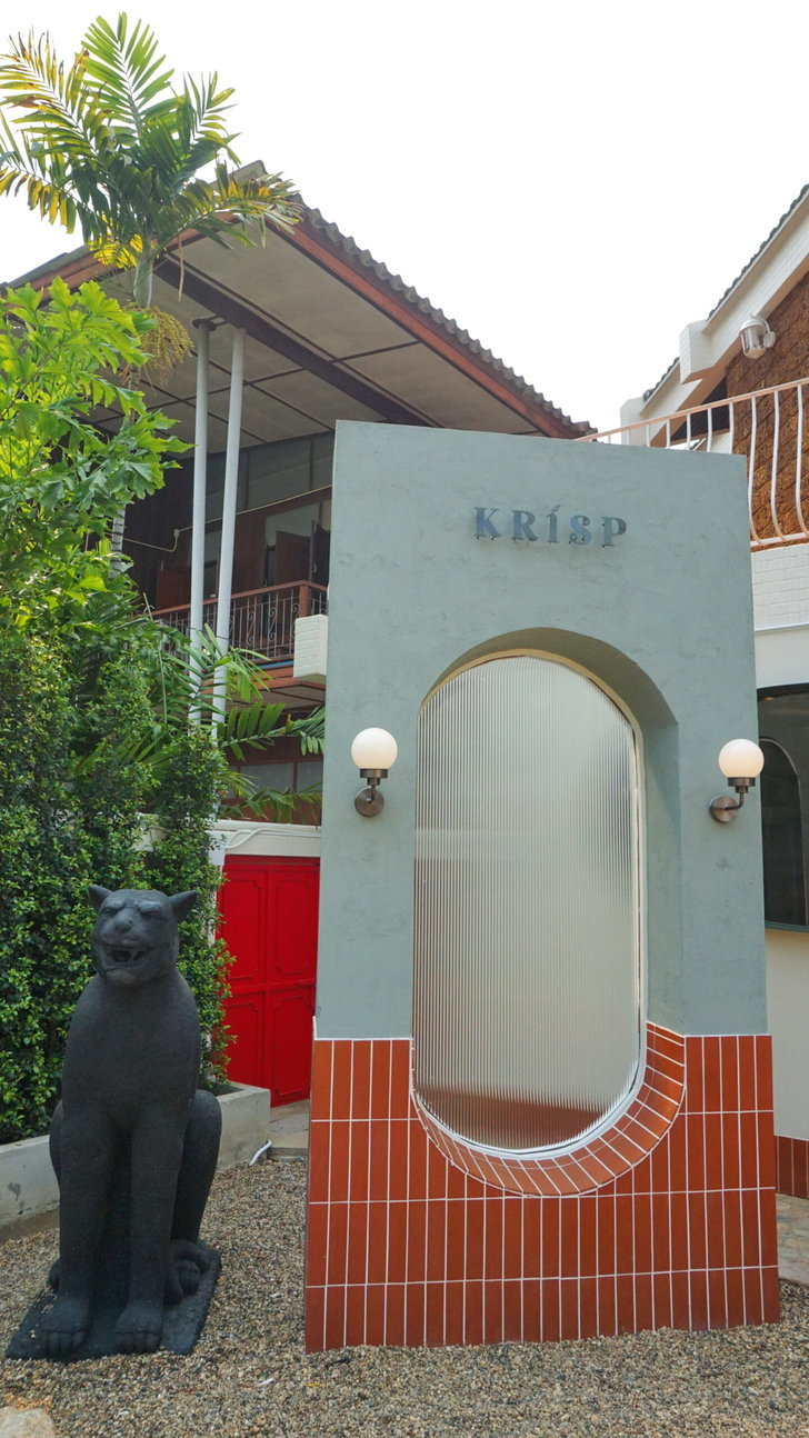 krips-cafe-31-scaled