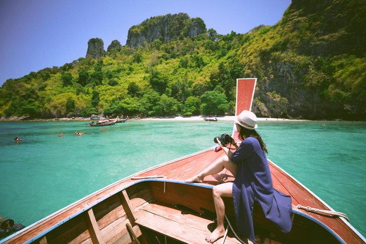 rediscoverthailand(1)_m