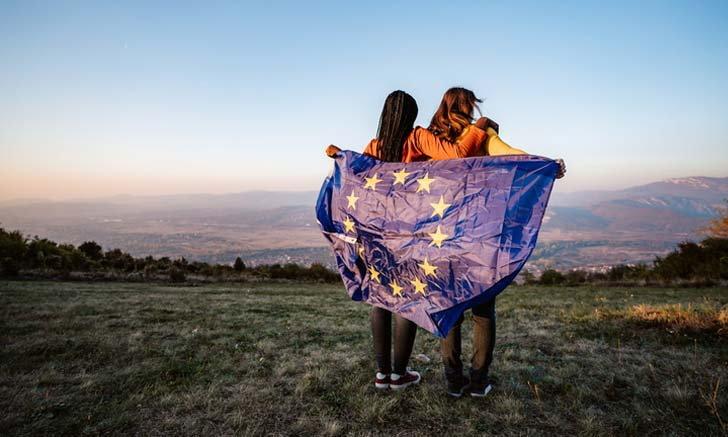 EU ถอดไทยออกจากประเทศปลอดภัยโควิด ห้ามประชาชนเดินทางเข้ายุโรป
