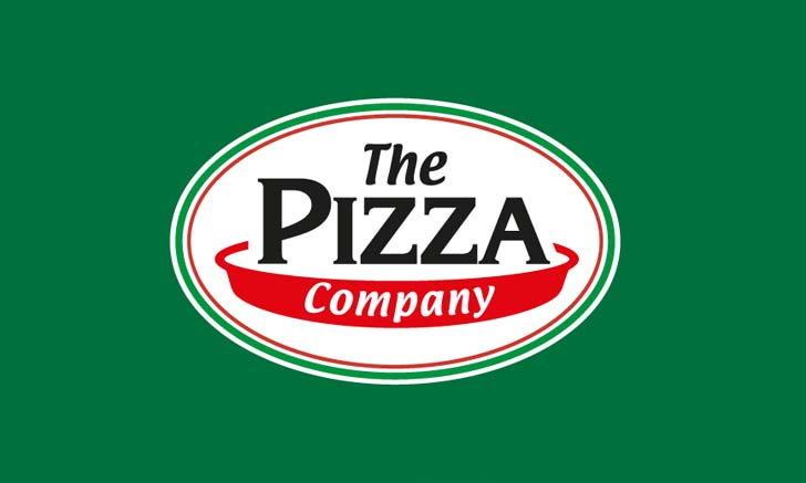 The Pizza Company จัดโปรปัง พิซซ่าถาดสามเหลี่ยม 1 แถม 1 เพียง 189 บาท