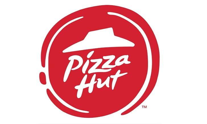Pizza Hut จัดโปร 1 แถม 1 สุดคุ้ม จ่ายหนึ่งได้ถึงสอง