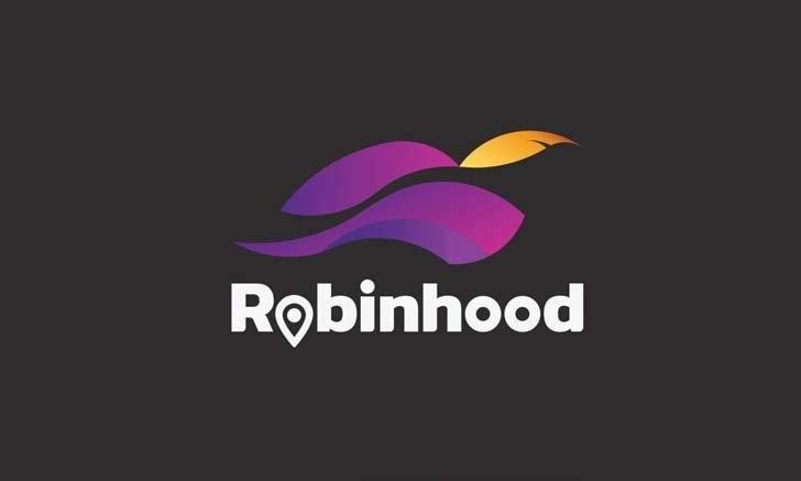 Robinhood ขยายเวลาฟรีค่าส่งอาหารทุกออเดอร์ไม่จำกัดระยะทาง ไปจนถึง 2 สิงหาคม!
