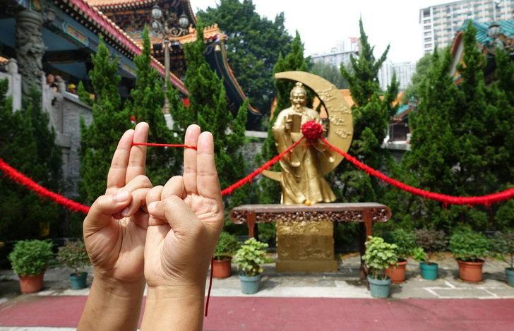 4.wongtaisin