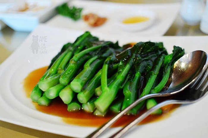 แวะชิม 3 สุดยอด..ร้านอาหารกวางตุ้งรสชาติเยี่ยม ทั่วกรุงเทพ