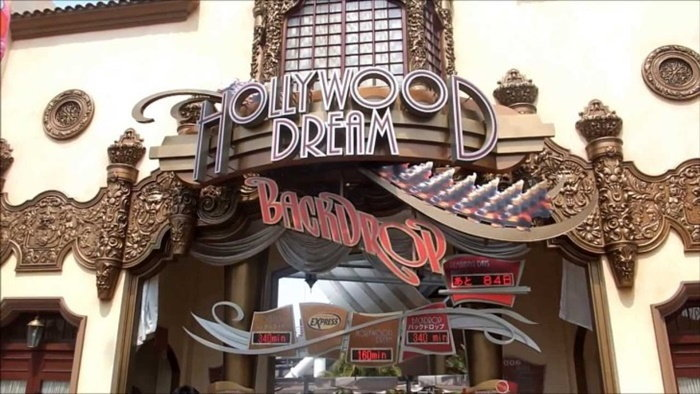 hollywood_dream_theride_back-