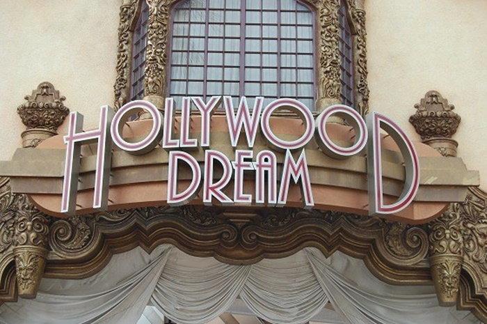 hollywood_dream_theride_usj_u